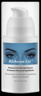Krem pod oczy - Richevon Eye